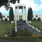 Al Jolson Shrine
