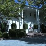 Preminger Residence