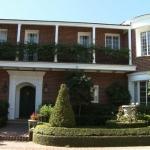 Scott/McMartin Residence