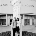 St Jude Hospital