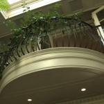 Solarium Balcony